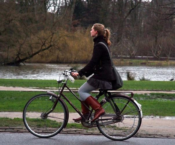 bicicleta_604x500