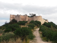 castell-re