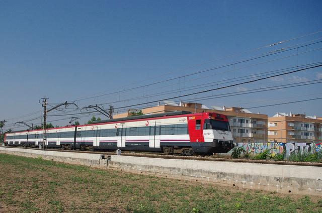 horario trenes gandia valencia