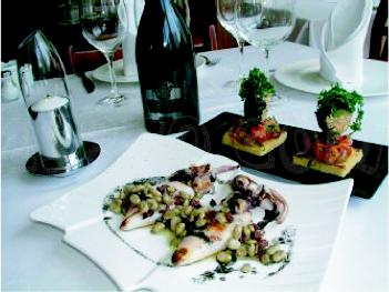 restaurante-emilio-1_pxl_4a05e6d126c19c1ba0dac68021737661