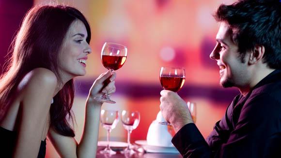 cenar-en-pareja-madrid