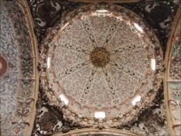 monasterio la valldigna-2-259