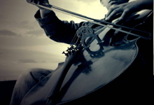 cello 220