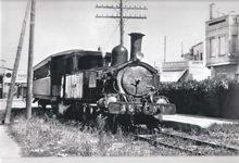 tren 220