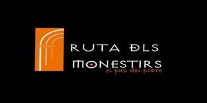 Ruta dels Monestirs-3