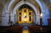 altar santa clara-100