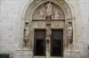 colegiata puerta de los apóstoles-100