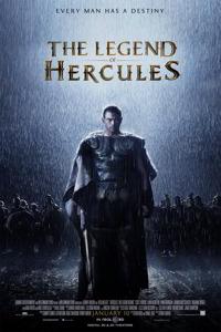 hércules-200