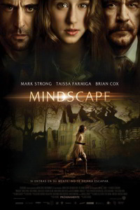 mindscape-200