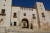 palacio albaida-100