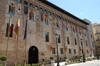 palacio de Benicarló-100