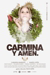 carmina-150