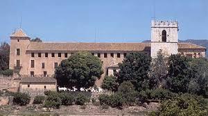 El Monasterio de Cotalba amplía sus horarios de visitas guiadas