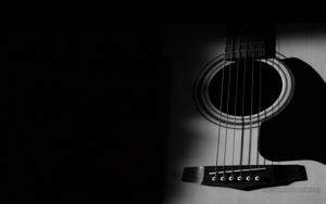 Concierto de Guitarra en la Casa de Cultura el sábado 22 de marzo