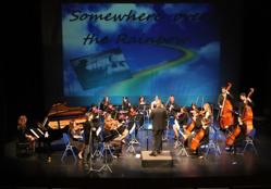 orquesta gandia-250