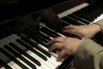 piano-150