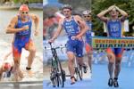 triatlon-150