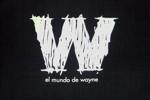 wayne-150