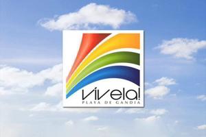 «Playa de Gandia, vívela»: Actividades de ocio para todos
