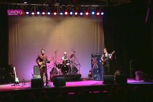 Festival Polisònic 2014