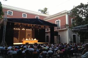 Gandia será Capital Cultural Valenciana en 2018