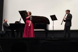 Concert Dia de la Dona-300