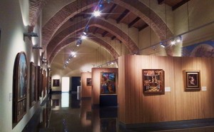 museo de santa clara-300