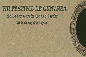 festival de guitarra-300