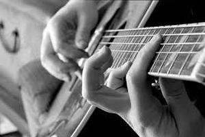 VIII Festival de Guitarra Salvador García del 26 de junio al 10 de julio