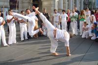 capoeira-200