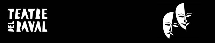 teatre del raval programació
