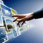 Gandia pone en marcha el Plan Director de Turismo Inteligente