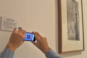 El Museu de Santa Clara incorpora las nuevas tecnologías
