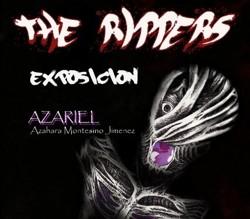 expo-azahara-montesinos-250
