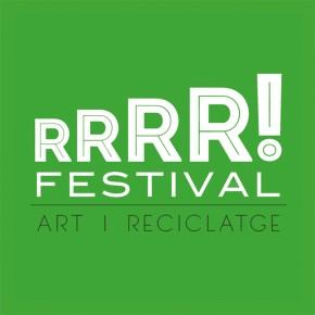 RRRR-festival-gandia-290x290