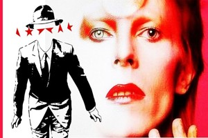 bowie-expo-300