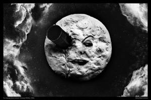 viaje a la luna-300