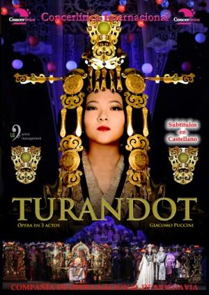 turandot-300