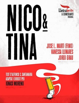nico&tina-300