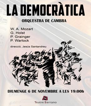 orquesta-de-camara-la-democratica