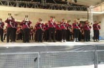 banda-cornetes-300