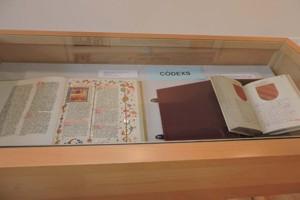 el-llibre-valencià-300