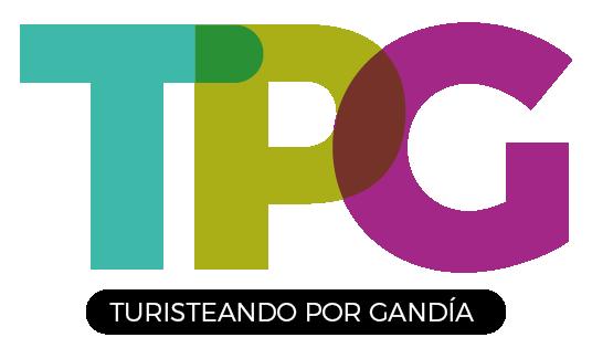 logo-tpg-01