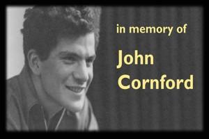 john-cornford-2-300