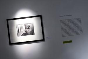 «My Favourites, 1951 – 2013», fotografías de Jürgen Schadeberg