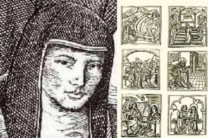 Exposición sobre Isabel de Villena