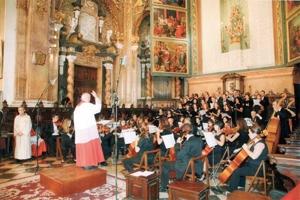 Oliva homenajea a Josep Climent Barber