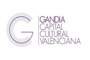 Acto inaugural Gandia Capital Cultural Valenciana 2018
