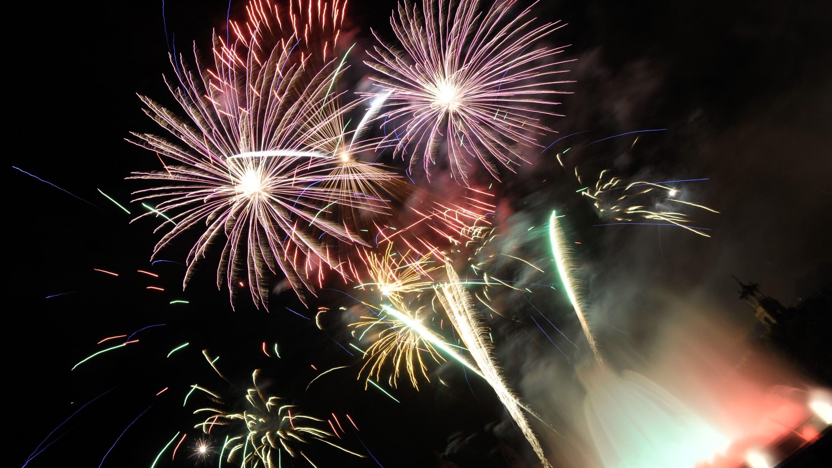 III Simposio Internacional de Fuegos Festivos del Mediterráneo