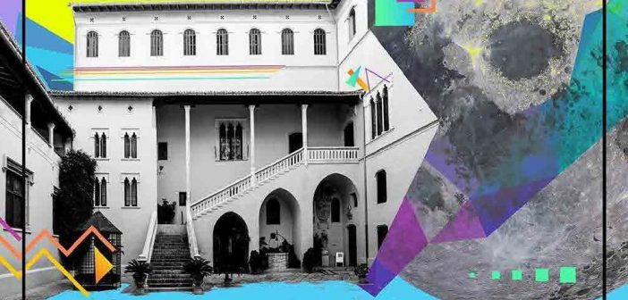 Las Noches del Palau Ducal: visitas nocturnas, cine, exposiciones, audiovisuales, gastronomía…